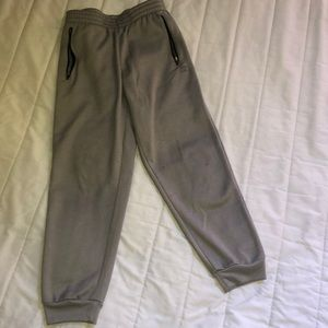 Champion Bottoms - 🔥🔥🔥3 for $15 🏀 CHAMPION JOGGERS